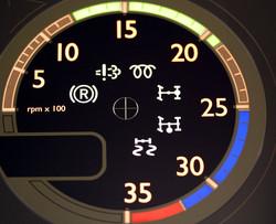 - Automotive & Aerospace