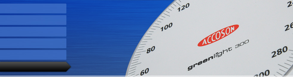 Pressure Gauges & Mirror Dials